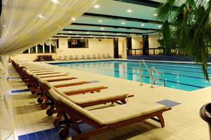 מלון מומלץ לטיולי כוכב ברומניה, פויינה בראשוב