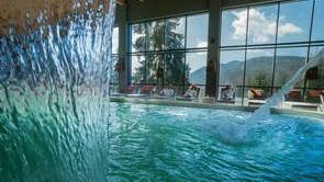 מלון ספא מומלץ ברומניה
