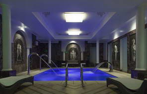 מלון מומלץ במרכז בוקרשט, רומניה