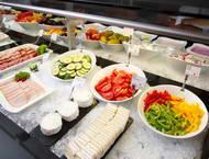 המלצה על מלון מומלץ בלוייקרבאד שוויץ