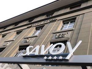 מלון מומלץ במרכז ברן