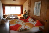 מלון מומלץ לחופי אגם בריינץ, מרכז שוויץ