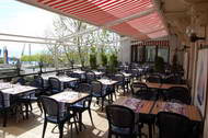 מלון מומלץ בלוזאן