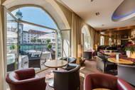 מלון מומלץ לזוגות ומשפחות בלוצרן