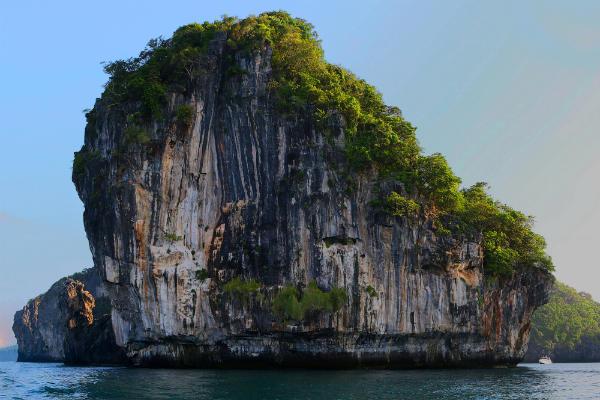 מצוק באי קופיפי