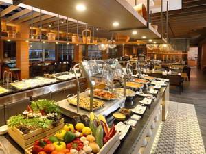 המלצה על מלון מומלץ באי פורט בתאילנד