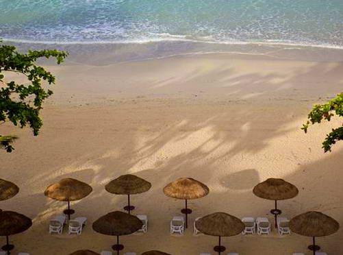 המלצה על מלון מומלץ באי פוקט בתאילנד