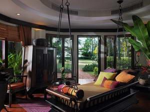 מלון Rayavadee קראבי, דרום תאילנד