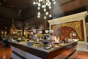 מלון מומלץ בצ'אנג מאי