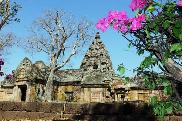 מקדש פנומרונג