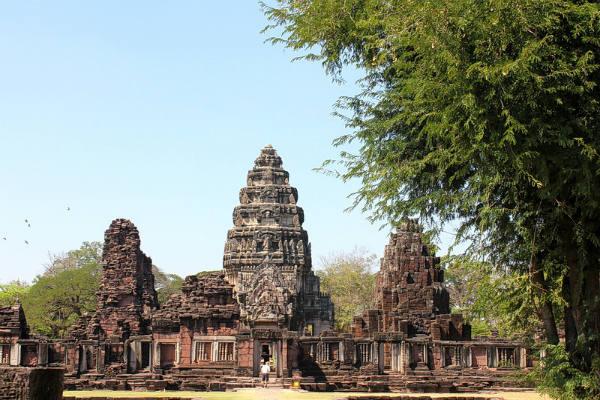 מקדש פימאי